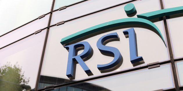 Qu'est-ce que la disparition du RSI va changer pour les