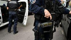 Arrestations en Belgique et en France en lien avec un gang de motards
