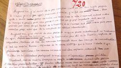 Le lycéen qui avait écrit sur les gays en Tchétchénie à l'épreuve d'histoire-géo connaît sa