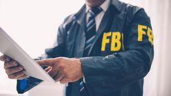 La méthode inspirée du FBI pour négocier face à son