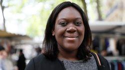 Accusée d'avoir mordu un chauffeur de taxi, cette députée En Marche dénonce des commentaires