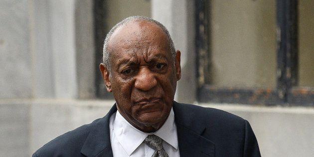 Bill Cosby sera de nouveau jugé pour agression sexuelle dès le mois de