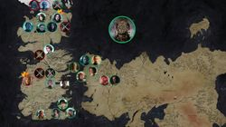 Où en sont les principaux personnages de Game of Thrones avant le début de la saison