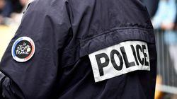 Un policier soupçonné d'avoir aidé son frère lié à une filière jihadiste, mis en