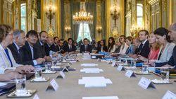 BLOG - Sans Ministre du Commerce Extérieur, comment le Gouvernement Philippe peut-il honorer les promesses de