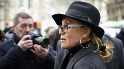 Sheila annonce le décès de son fils Ludovic