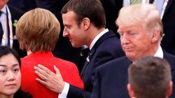 Trump réussit à contraindre le G20 à quelques concessions sur le climat et le