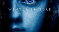 Ce que révèlent les titres et les synopsis des trois premiers épisodes de Game of Thrones [ATTENTION
