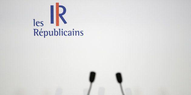 Entre exclusions et recherche d'un nouveau chef, les Républicains au bord de