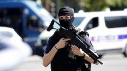 Un Français, soupçonné d'avoir projeté un attentat avec deux frères belges, mis en examen et