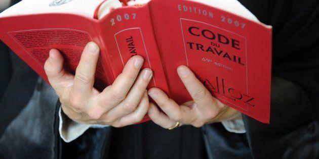 Code du travail et moralisation de la vie publique, le chantier parlementaire se met en