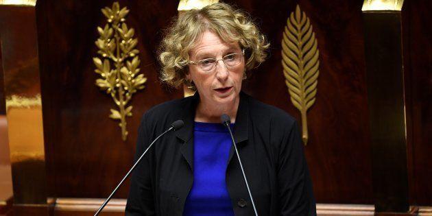 Réforme du code du Travail à l'Assemblée: la majorité va-t-elle encore escamoter le