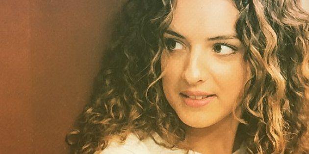 Camille Lavabre sera la nouvelle Miss Météo de Canal+ à la