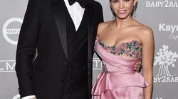 Channing Tatum publie une photo de sa femme entièrement