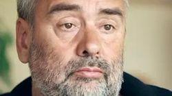 Luc Besson à nouveau condamné pour contrefaçon d'un film de John