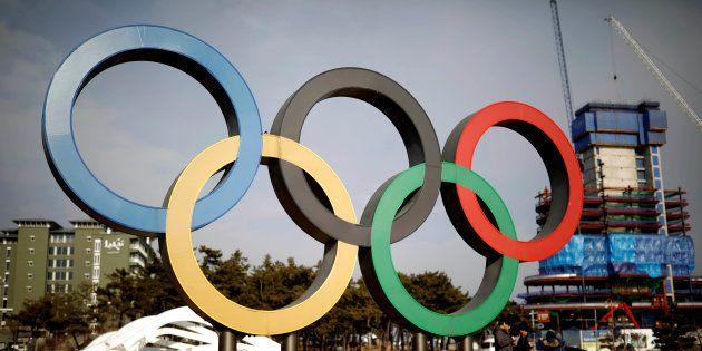 Pourquoi plus personne ne veut des Jeux olympiques (et pourquoi ça va bien à