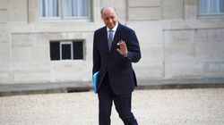 La France est l'amie à la fois du peuple israélien et du peuple