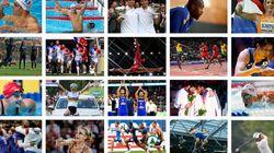 Les 20 rendez-vous des JO de Rio à ne pas