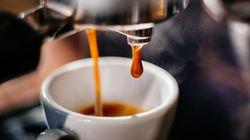 Boire du café ferait vivre plus longtemps (mais les scientifiques restent