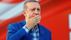 Un an après le putsch raté en Turquie, tout ce qu'Erdogan a