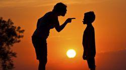 Quand un ado est critiqué par sa mère, une partie de son cerveau se mettrait en