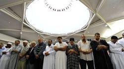 Pourquoi suspendre le financement étranger des mosquées ne serait pas la solution