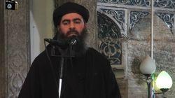 Après la Russie, une ONG reconnue affirme que le chef de Daech est