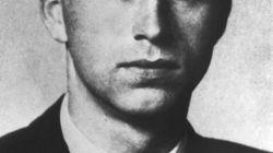 Protégé par la Syrie, le responsable du camp nazi de Drancy est mort en 2001 à