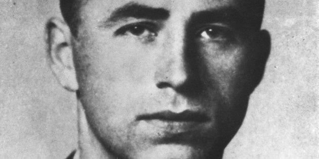 Protégé par la Syrie, Aloïs Brunner, le responsable du camp nazi de Drancy est mort en 2001 à