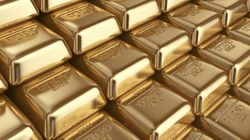 Les réserves d'or, la nouvelle lubie des partis d'extrême