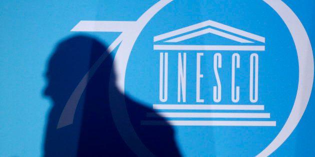 Je veux redonner à l'UNESCO la capacité à être entendu à Paris comme à travers le