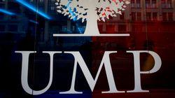L'UMP risque d'exploser pour une majorité des