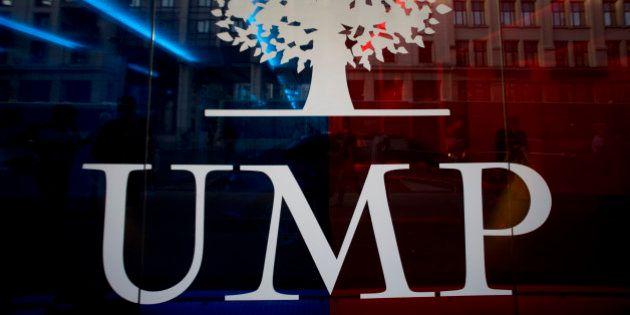 Présidence UMP: deux tiers des Français pensent que le parti implosera après