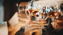BLOG - 5 conseils pour éviter les effets néfastes de l'alcool sur votre
