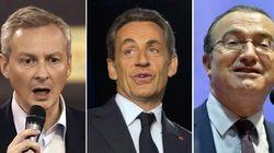 Scrutin électronique, Manif pour tous, renouveau, primaire... Les 5 vrais enseignements d'une élection courue