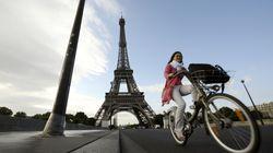 Dix ans après son lancement, le Vélib' n'a pas fini de conquérir