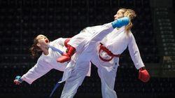 Art martial ou sport? Pourquoi devenir discipline olympique pourrait nuire au