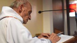 Les obsèques du père Hamel célébrées ce mardi à