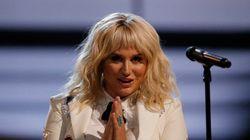 Kesha retire sa plainte pour agression sexuelle contre son