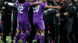 Zidane bat le record d'invincibilité en Espagne: quels records peut-il désormais