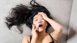 Des chercheurs ont découvert l'origine de l'orgasme