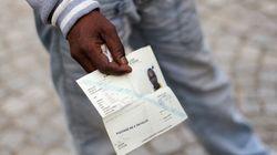 Demandeurs d'asile et réfugiés: quels sont leurs droits, quels sont leurs