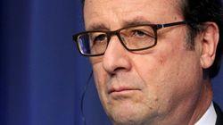Pour Hollande, les