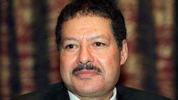 Mort d'Ahmed Zoweil, prix Nobel égyptien de