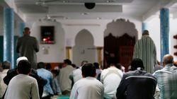 Chevènement devrait diriger la Fondation pour l'islam de