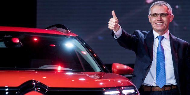 Peugeot: 5 ans après l'annonce de la fermeture d'Aulnay-sous-bois, ce sacrifice était-il indispensable...