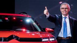 Peugeot: 5 ans après l'annonce de la fermeture d'Aulnay-sous-bois, ce sacrifice était-il indispensable à son come
