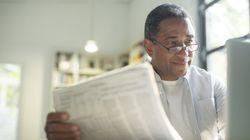 Pourquoi le certificat de vie, obligeant certains retraités à prouver qu'ils sont toujours vivants, doit