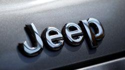 Accusé d'avoir truqué des moteurs, Fiat Chrysler chute de 16% à Wall