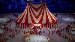 La primaire socialisteou le grand cirque